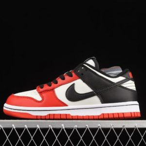 Favnikeoutlet-Official 50% Off Nike Outlet Store – Favnikeoutlet Offer Nike Air Jordan, Air Max At Official Nike Shoes Store